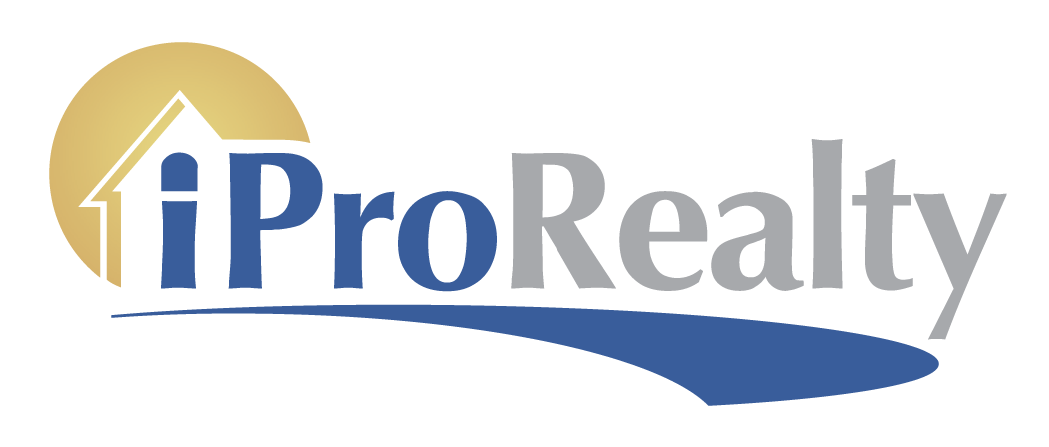 iPro Realty Ltd., Brokerage*